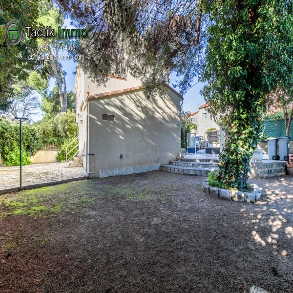Offres de vente Maison Balaruc-les-Bains 34540